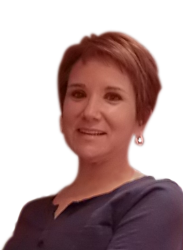 Patricia Erickson, Certified Career Coach and Resume Writer